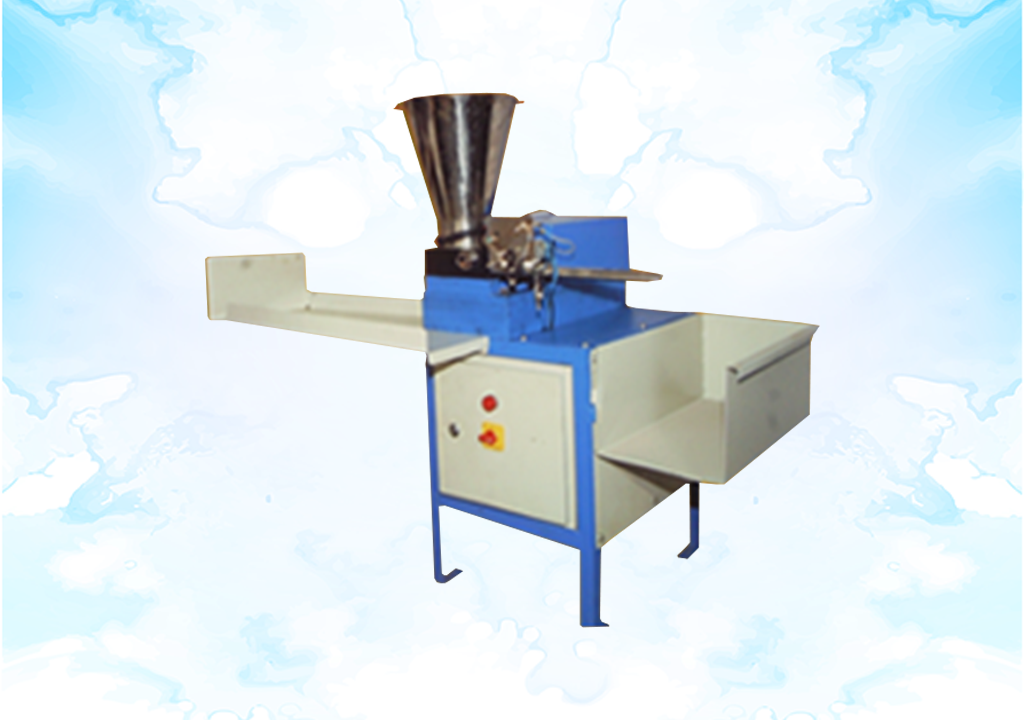 Agarbatti Making Machine Manufacturer in Ahmedabad